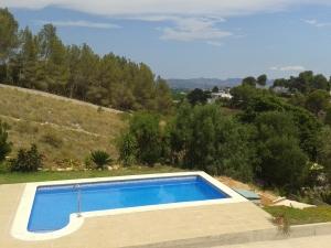 REF057-piscina