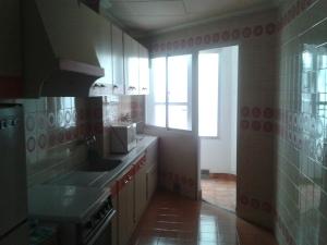 REF059-cocina
