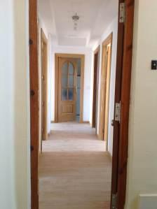 REF061-pasillo