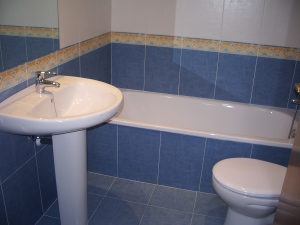 REF062-baño II