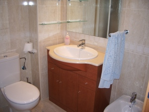 REF062-baño