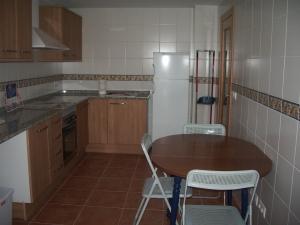 REF062-cocina
