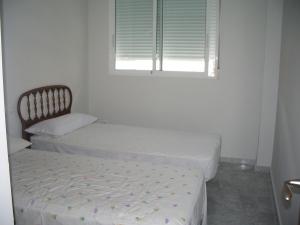 REF062-dorm II