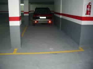 REF062-garaje