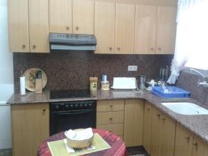 REF063-cocina