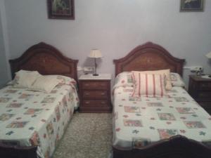 REF063-dorm II
