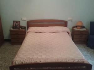 REF063-dorm