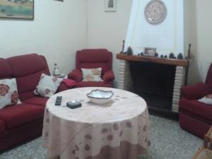REF063-salon