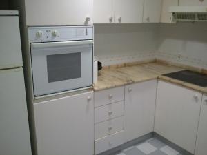 REF064-cocina