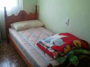 REF064-dorm
