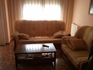 REF064-salon
