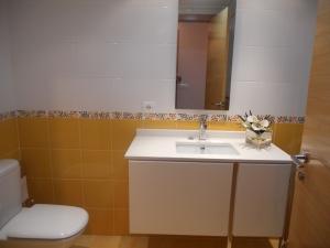 REF065-baño II