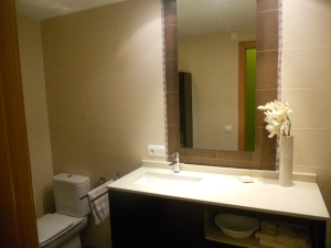 REF065-baño