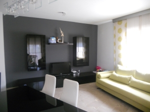 REF065-salon II