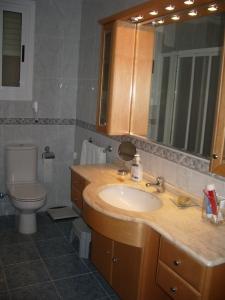 REF066-baño II