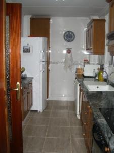 REF066-cocina