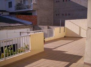 REF066-terraza II