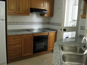 REF067-cocina