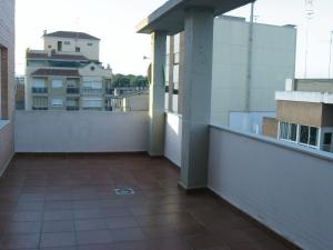 REF067-terraza