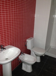 REF068-baño