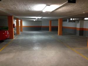 REF068-plazas garaje
