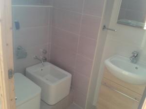 REF069-baño