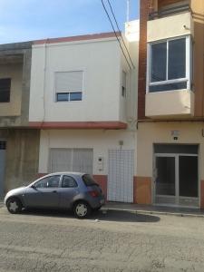 REF069-fachada