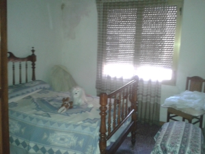 REF070-dorm 2