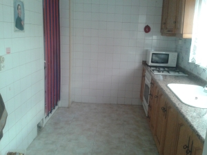 REF071-cocina