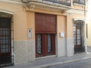 REF071-fachada