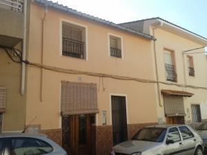 REF072-fachada