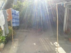 REF072-patio