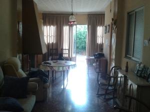 REF072-sala estar