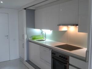 REF074-Cocina