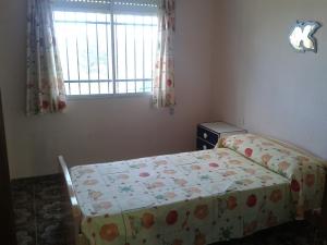 Ref 075 dorm II