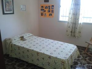Ref 075 dorm III