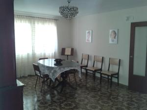 Ref 075 salon