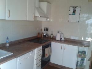 Ref 076 cocina