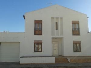 Ref 076 fachada