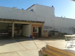 Ref 076 patio