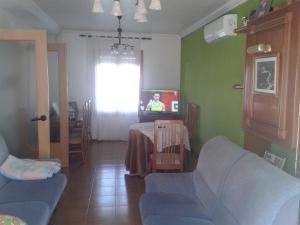 Ref 076 salon