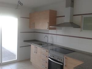 Ref 077 cocina