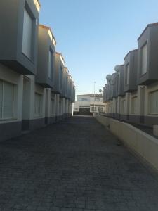 Ref 077 fachada II