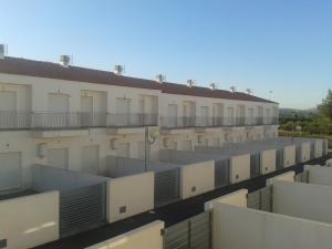 Ref 077 fachada