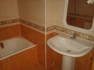 REF078-baño 2