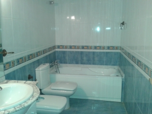 REF078-baño