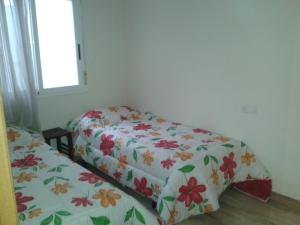 REF078-dorm 2