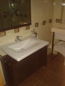 REF079-baño
