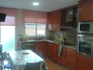 REF079-cocina