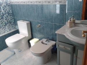 REF080-Baño 1
